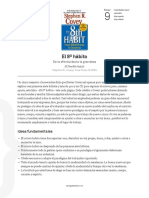 el-8-habito-covey-es-29265 (1).pdf