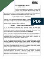 RES-6470-19.pdf RECURSOS DE REPOSICION.pdf