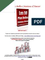 les_50_plus_belles_citations_damour.pdf