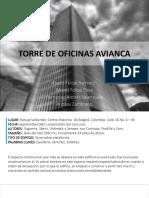 edificioavianca-131023133651-phpapp02.pdf