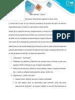 Caso Ejemplo actividad 4.pdf