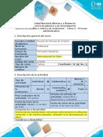Tarea 4 - Proceso Administrativo..pdf