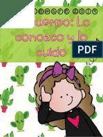 Plan Mi Cuerpo- Lo Conozco y Lo Cuido.pdf