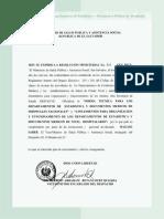 Norma_estadistica_hospitales.pdf