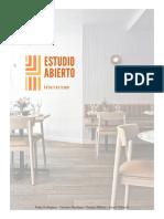 Trabajo final marketing.pdf