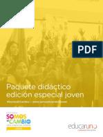 Somos_el_Cambio_Joven_PR2020