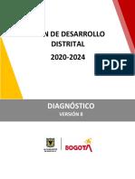 version_8_diagnostico_27_4_2020_0