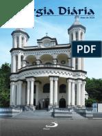 LD-Maio-2020-completa.pdf