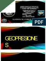 [PDF] Geopresiones