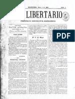 elLibertario