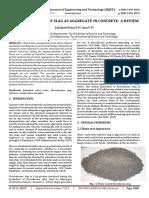 IRJET-V5I11287.pdf