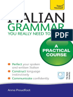 Italian Grammar You Really Need To Know.pdf