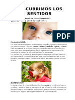 DESCUBRIMOS LOS SENTIDOS.docx