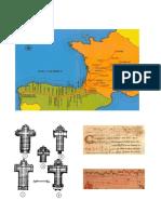 MÚSICA MEDIEVAL1.pdf