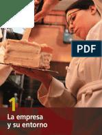 ADMI-GEST_COMERCIO_PE_UD01.pdf