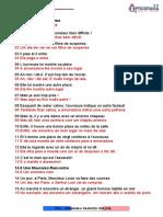 Modulo11frasespfo20