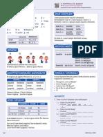 diecia1_lezioni0e1_gvef(1).pdf