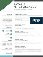 ofertas-de-empleo-para-docentes-1269-pdf