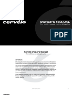CerveloOwnersManual