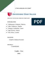 SESION 02_ CASO PRACTICO_ PLANEAMIENTO TRIBUTARIO
