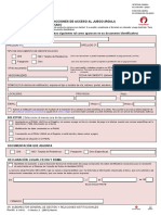 DGOJ_solicitud_INTERDICCION_PETICION_PROPIA.pdf