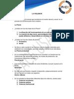 Material de apoyo -FINAL CIENCIA POLITICA - GRUPO PACE-Mayo2020