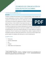 Papel-medios-de-comunicacion.pdf
