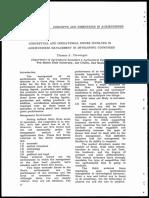 wiae-1984-06 (2).pdf