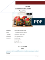 ALICORP - salsa barbacue2