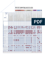 Drawing3-Model.pdf