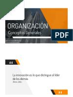 ORGANIZACIÓN . DB.pdf