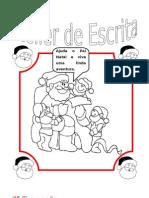 Atelier+de+Escrita+de+Natal