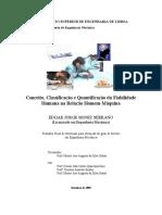 Dissertação fiabilidade.pdf