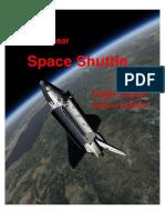 flight_manual_deluxe.pdf