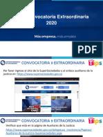 GUIAAUX_130520.pdf