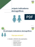 _indicadores_demograficos