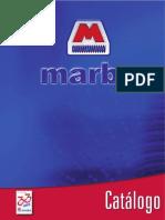 Catalogo-Marbo.pdf