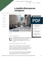 La propuesta de científico físico para un 'confinamiento inteligente'.pdf