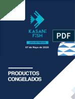 CATALOGO-KASANI-07MAYO-2020-congelados