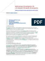 El sistema registral peruano de inscripción o de transcripción.docx
