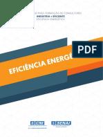 Livro Eficiência Energética.pdf
