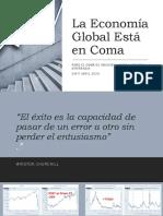 Memorias Juan Ricardo Ortega.pdf
