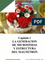 Manual de Reparacion de Hornos de Micro on Das