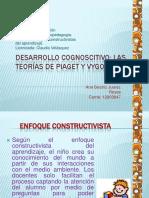 desarrollocognoscitivodepiagetyvygotsky-130814024247-phpapp01.pdf