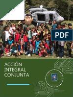 Unidad_1_AIC.pdf