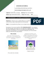 taller introduccion a la liturgia.docx