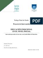 tfg_educacion_emocional_en_el_nivel_inicial.pdf