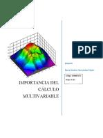 Ensayo Multivariable 1.docx