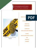 Criminologìa_Resumen_U_4_A_11