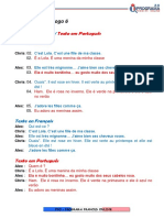 Módulo-10-texto-completo-pfo-2.0